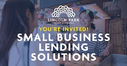 Small Business Lending Solutions: Grow Your Business in 2017