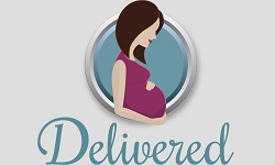 Delivered: A Workshop on Pregnancy and Birth at Roots Family Chiropractic