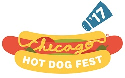 Chicago Hot Dog Fest 2017