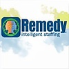 Remedy Intelligent Staffing