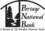 Portage National Bank