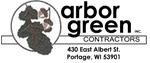 Arbor Green, Inc.