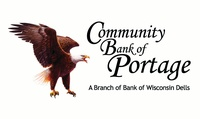 Community Bank of Portage
