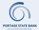 Portage State Bank