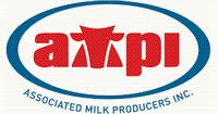 AMPI/Associated Milk Producers, Inc.