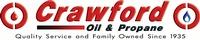 Crawford Oil & Propane Company