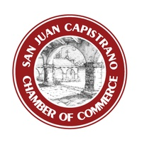 San Juan Capistrano Chamber of Commerce