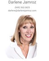 Darlene Jamroz Real Estate