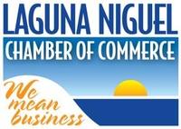Laguna Niguel Chamber of Commerce