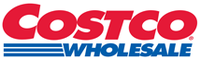 Costco Wholesale