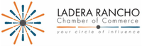 Ladera Rancho Chamber of Commerce