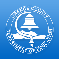 Orange County Department of Education Division of Alternative Schools
