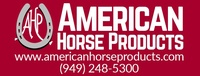 American Horse Products