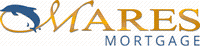 Mares Mortgage