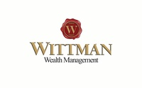 Wittman Wealth Management