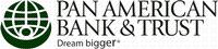Pan American Bank & Trust