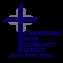 Cornerstone Faith Community Church