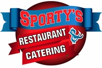 Sporty's Restaurant & Catering