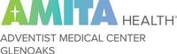 AMITA Health Adventist Medical Center, GlenOaks