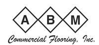 ABM Commercial Flooring, Inc.