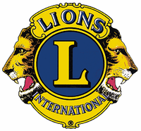 Bloomingdale Lions Club