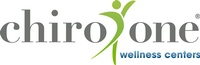 Chiro One Wellness Centers LLC