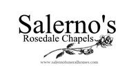 Salerno's Rosedale Chapels