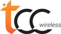TCC WIRELESS