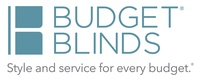 Budget Blinds of Bloomingdale
