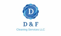 D&F Cleaning Services