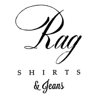 Rag Shirts and Jeans