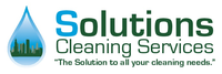 Solutions Cleaning Services