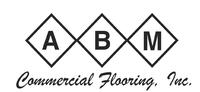 ABM Commercial Flooring, Inc.