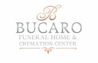Bucaro Funeral Home & Cremation Center