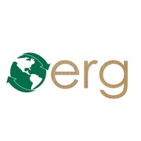 ERG Elite Remodeling Group
