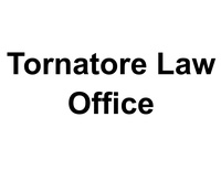 Tornatore Law Offices