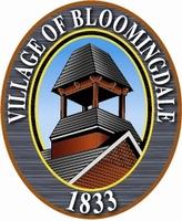 Village of Bloomingdale
