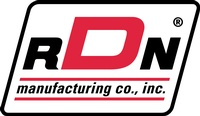 RDN Manufacturing Co., Inc.