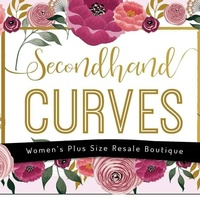 Secondhand Curves
