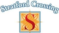 Stratford Crossing Shopping Center