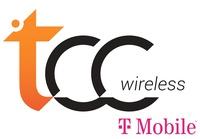 TCC WIRELESS