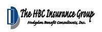 Hodgdon Benefit Consultants Inc dba The HBC Group