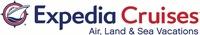 Expedia Cruises - Air, Land & Sea Vacations