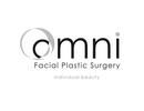 Omni Facial Plastic Surgery