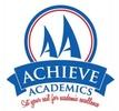 Achieve Academics