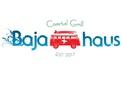 Baja Haus