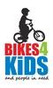 Bikes 4 Kids