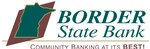 Border State Bank