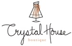 Crystal House Boutique