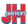 Jam Hops Gymnastics, Dance, Cheer & Leap-N-Learn